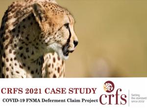 Thumbnail of FNMA Deferment Claim Brochure